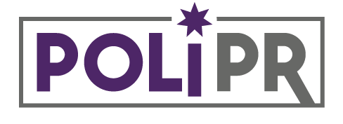 Poli PR - Australian Political Campaigns